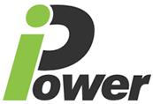 ipowertech